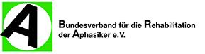 Bundesverband-Aphasiker