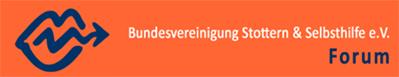 Forum der Bundesvereinigung Stottern & Selbsthilfe e.V.