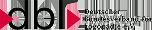 Deutscher Bundesverband für Logopädie