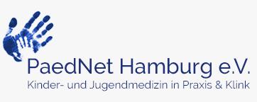 PaedNet Hamburg e.V.